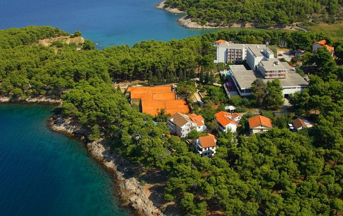 Adriatiq Hotel Hvar – Hvar (3)