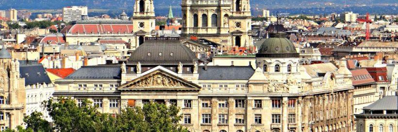 Budimpešta i Zoo (5)