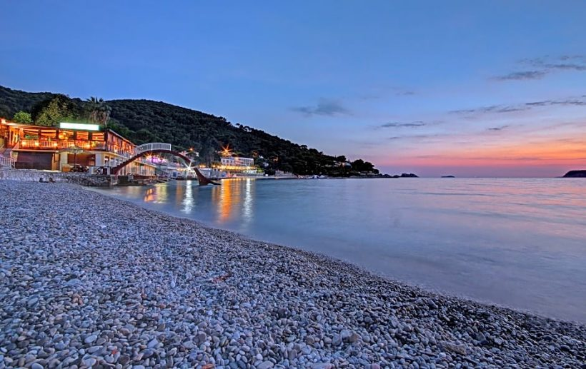 Dubrovnik, Hotel Vis (3)