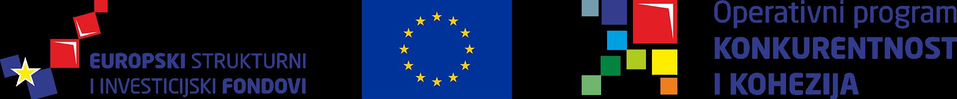 EU-Amblemi