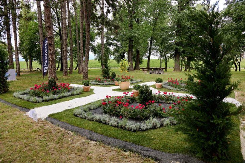 Floraart (3)