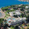 Hotel Donat – Zadar (3)