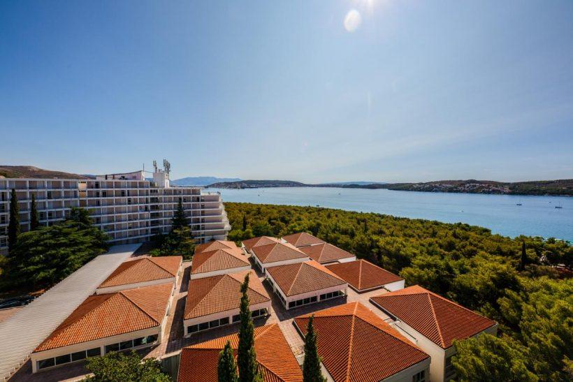 Hotel Medena – Trogir (3)