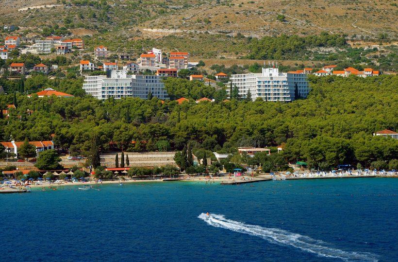Hotel Medena – Trogir (4)