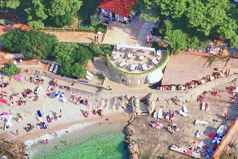 Hotel Splendid – Dubrovnik (3)