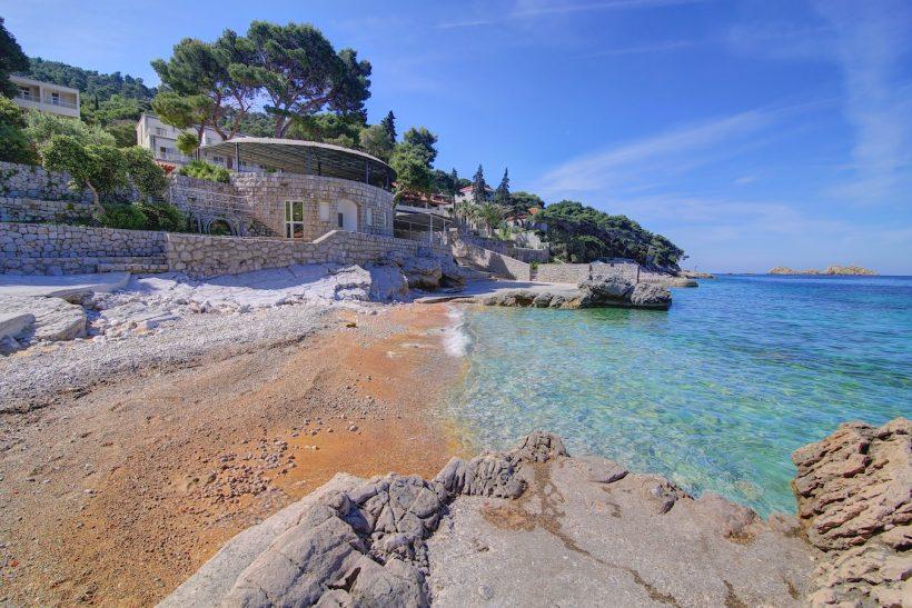 Hotel Splendid – Dubrovnik (4)