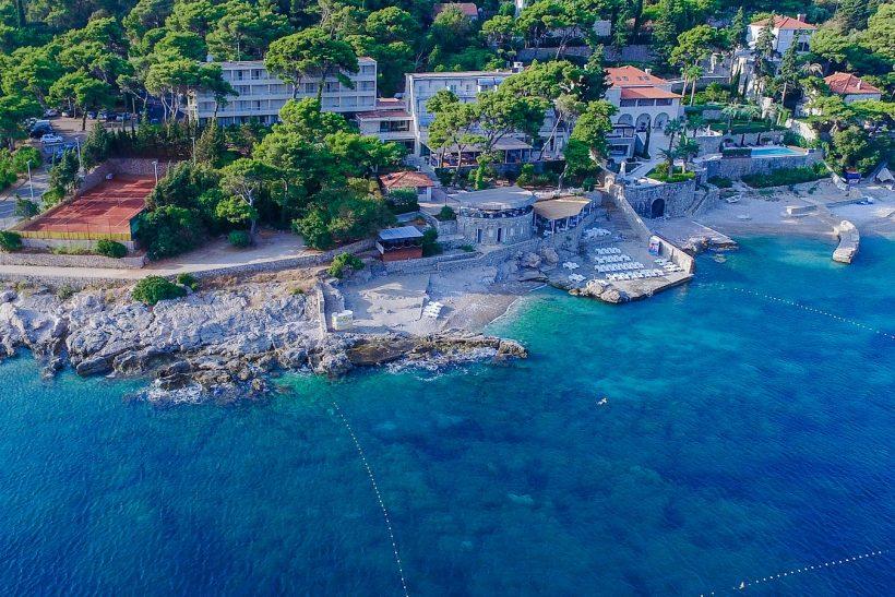 Hotel Splendid – Dubrovnik (5)