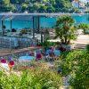 Hotel Splendid – Dubrovnik (6)