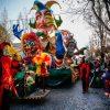 Karneval u Veneciji (1)