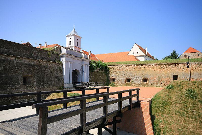 Kopački Rit i Osijek (3)