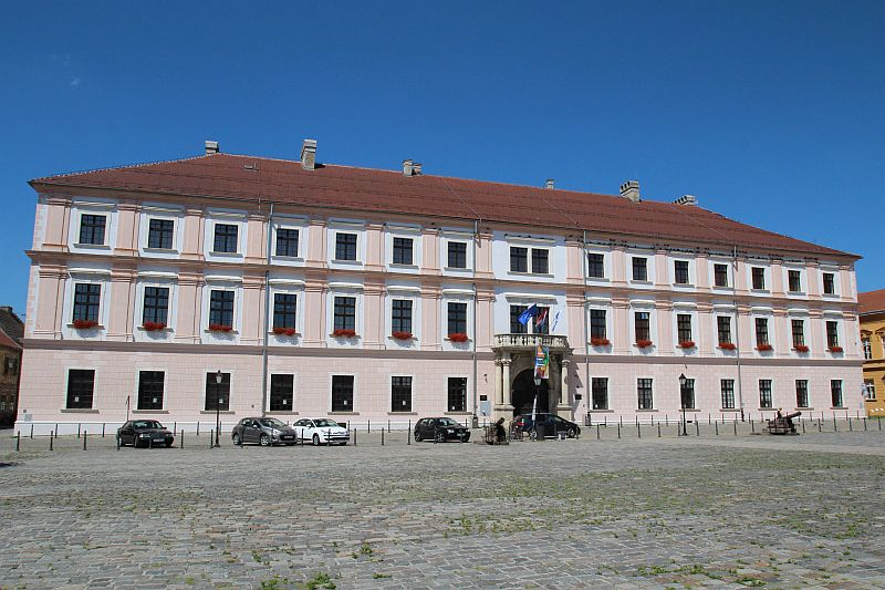 Kopački Rit i Osijek (5)