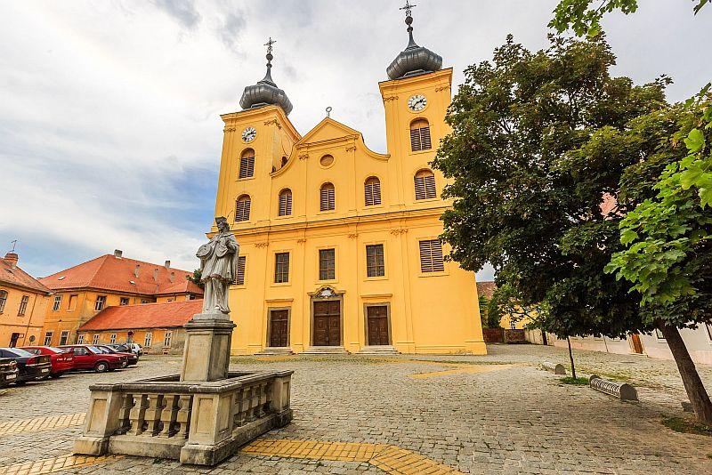 Kopački Rit i Osijek (7)