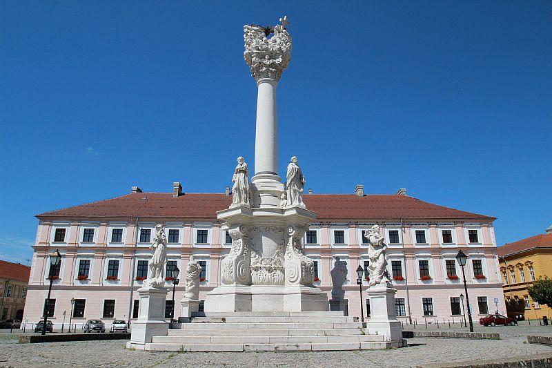 Kopački Rit i Osijek (9)