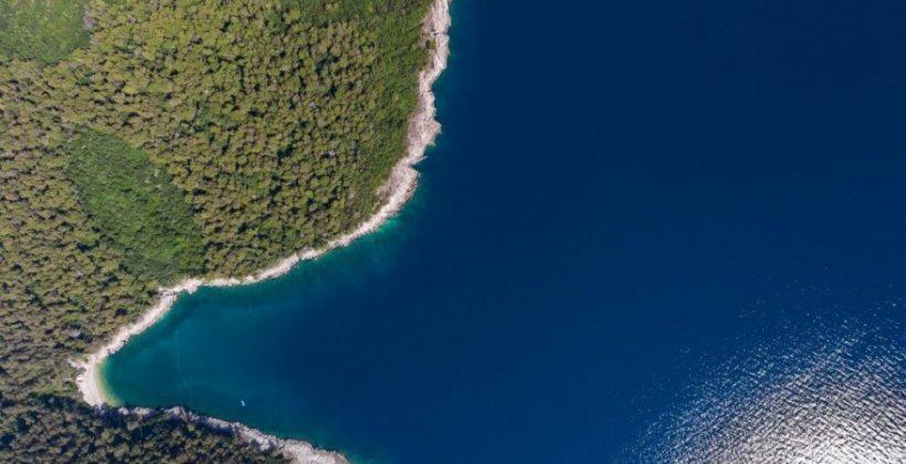NP Brijuni i Istra (2)