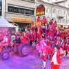 Riječki karneval (1)