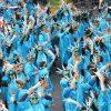 Riječki karneval (4)