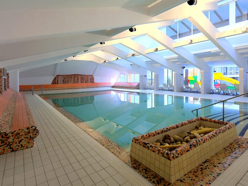 terme-jezerčica-bazen