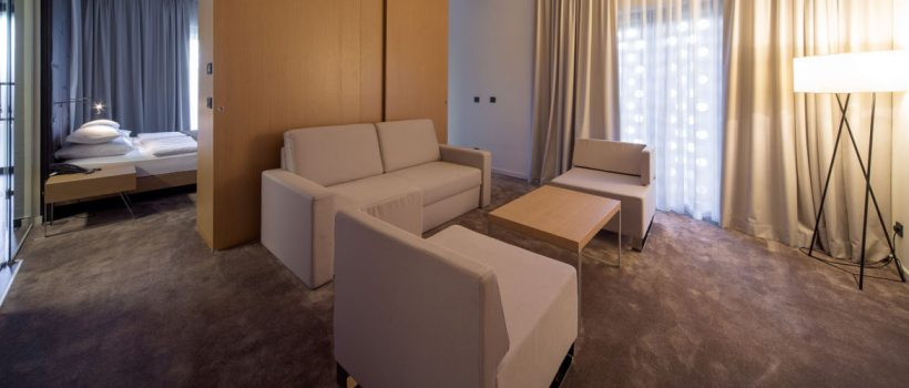 Hotel Well (4)