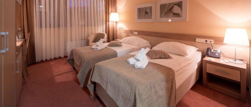 Terme Olimia-hotel Breza (2)