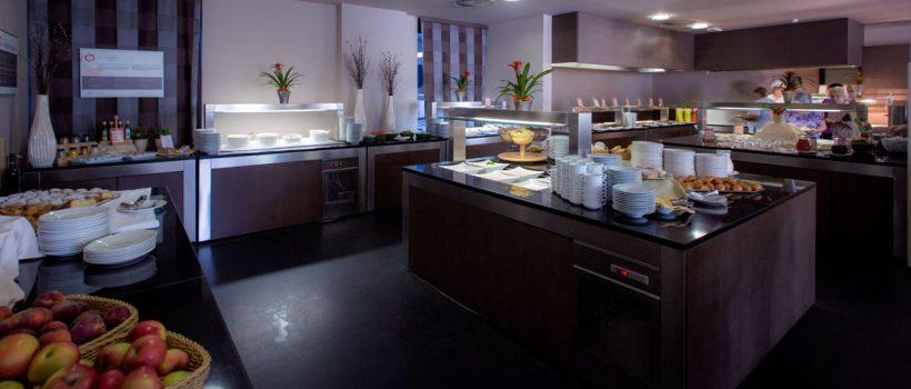 Terme Olimia-hotel Breza (4)