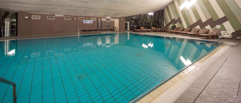 Terme Olimia-hotel Breza (5)