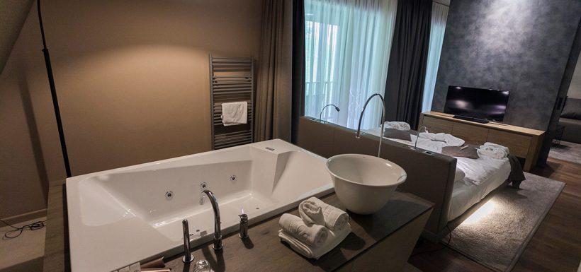 Terme Olimia-hotel Sotelia (2)