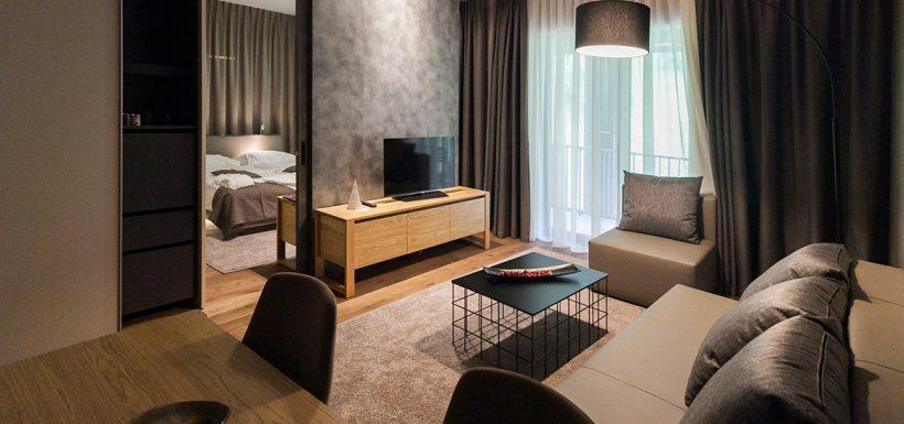 Terme Olimia-hotel Sotelia (4)