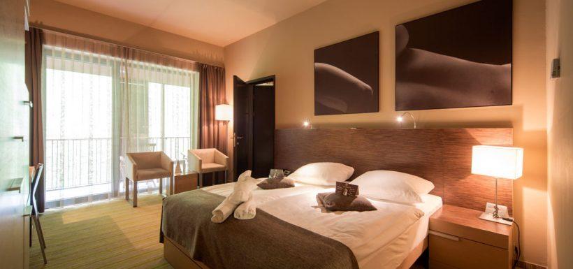 Terme Olimia-hotel Sotelia (5)