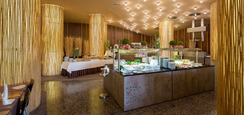 Terme Olimia-hotel Sotelia (6)