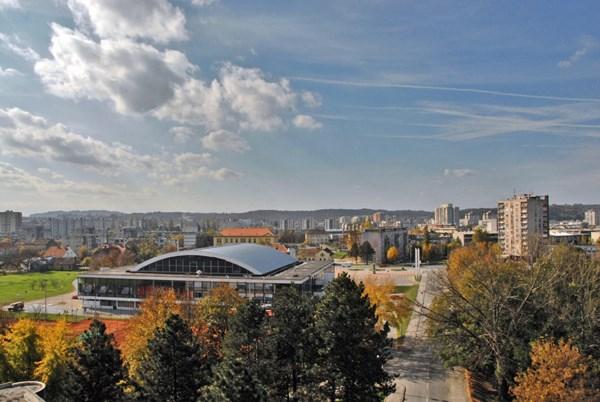 Karlovac (2)
