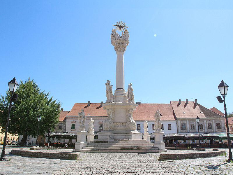 Kopački rit i Osijek (2)