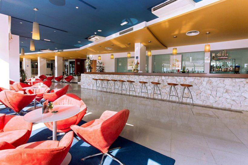 Biograd, hotel Ilirija (4)
