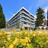 Biograd, hotel Ilirija (5)