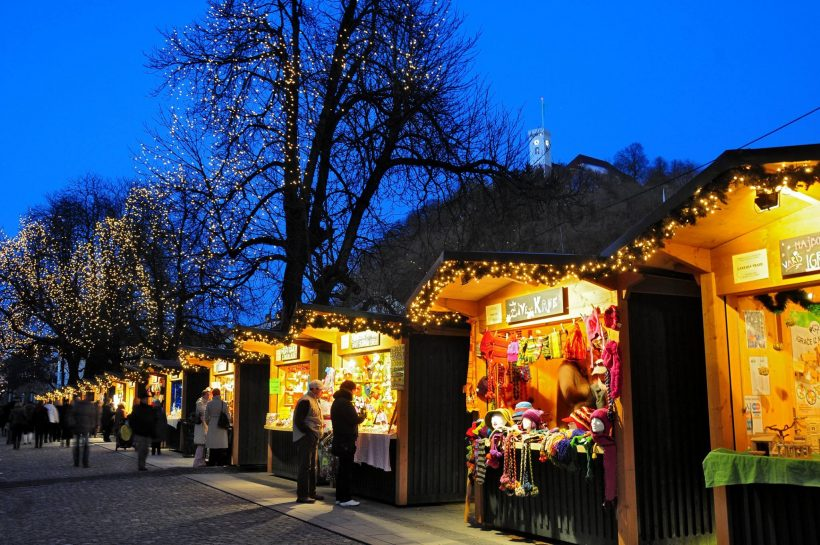 Advent u Ljubljani 2019 (4)
