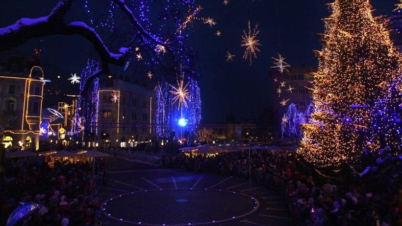 Advent u Ljubljani 2019 (5)