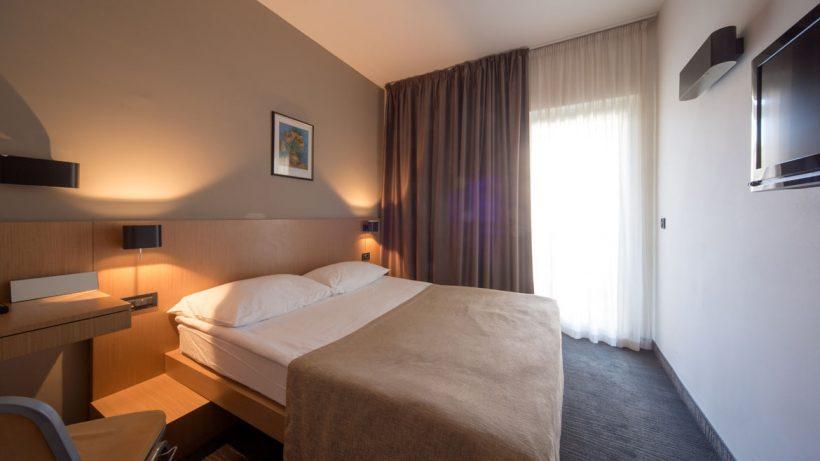 TERME TUHELJ – HOTEL WELL CLASSIC (1)