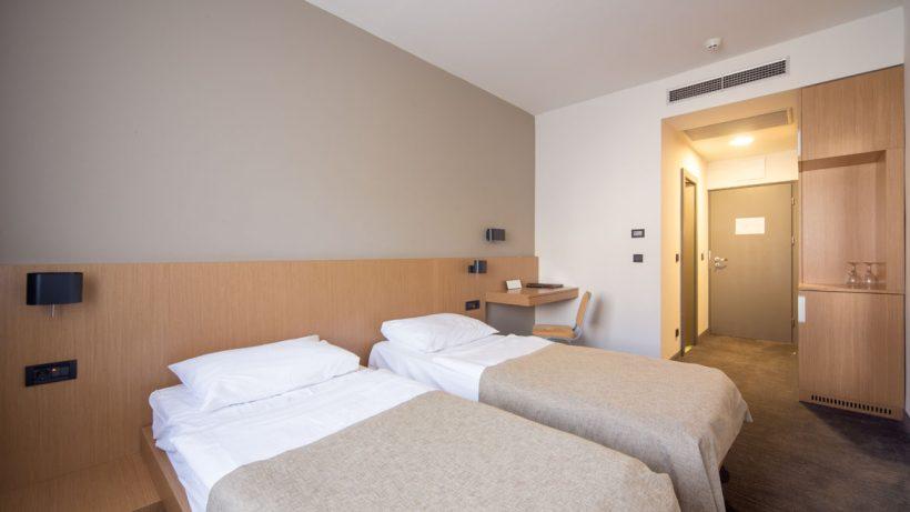 TERME TUHELJ – HOTEL WELL CLASSIC (3)