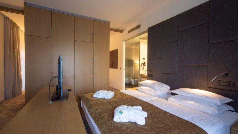 TERME TUHELJ – HOTEL WELL PREMIUM (3)