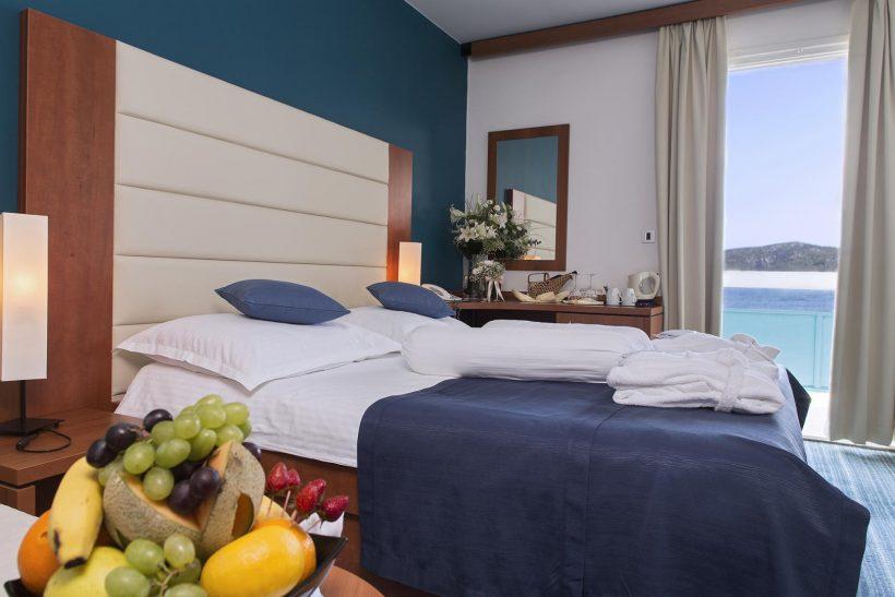BIOGRAD NA MORU, Hotel Kornati (3)