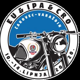 Motorijada-logo