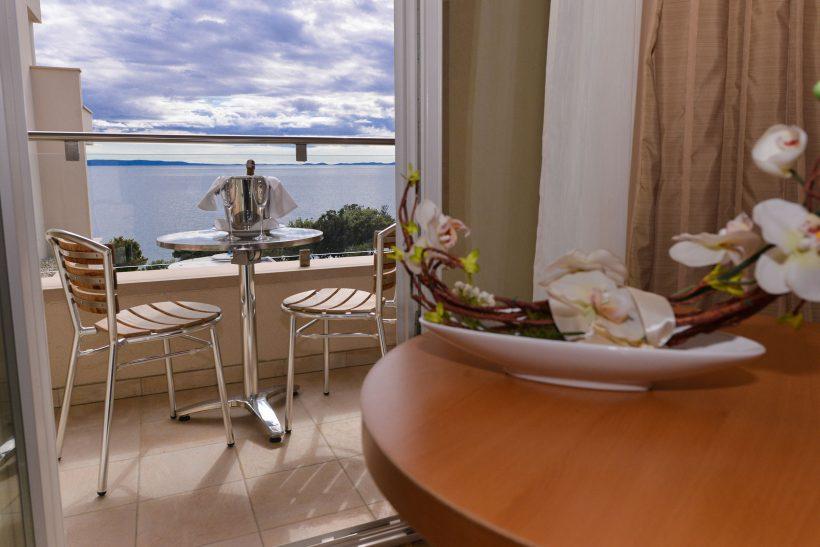 Pag, hotel La Luna 4 (4)