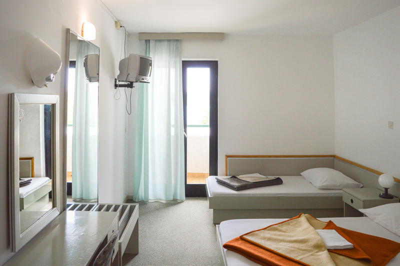 Pirovac, hotel Miran (4)