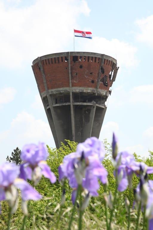 Vukovar (3)